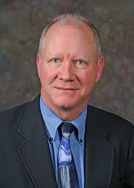 Thomas K Vaughan, MD Dermatology