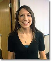 Dr. Katherine J Hecker MD