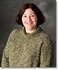 Dr. Julie A Saxton MD