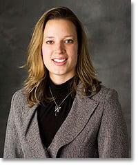 Tammi S Plotnik, MD Adolescent Medicine