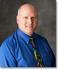 Dr. Thomas D Siefferman MD