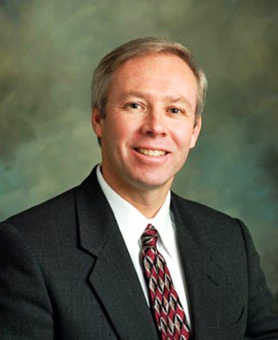 Dr. Dennis M Wilcox MD