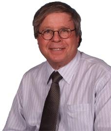 Robert I Appelman, MD Diagnostic Radiology