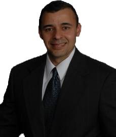 Dr. Roberto L Maldonado MD
