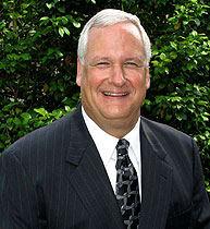 Wendall W Adams Jr, MD Orthopaedic Surgery