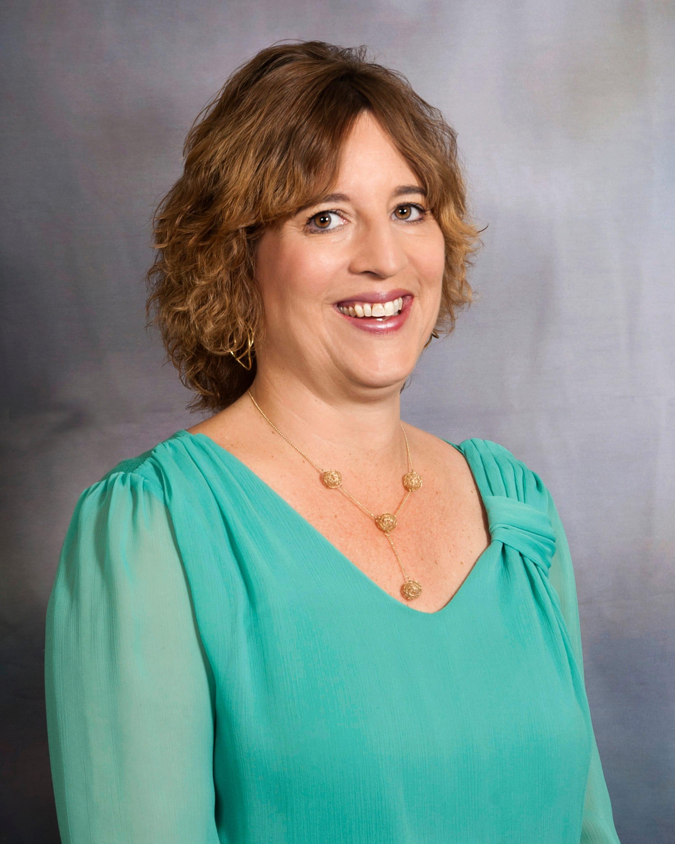 Dr. Melinda C Taylor MD