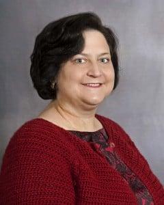 Dr. Caroline A Sartschev MD