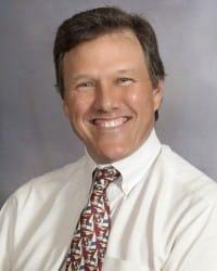 Dr. Jeffrey C Johnson MD