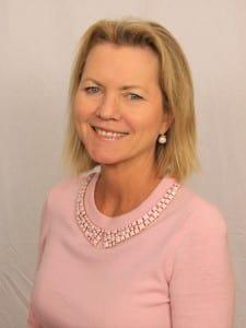 Dr. Maria C Pavlis MD