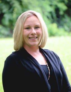 Dr. Sarah E Atkins MD