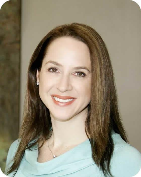 Jody A Bolton Smith, MD Diagnostic Radiology