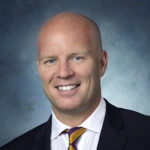 Dr. Andrew N Nemecek MD