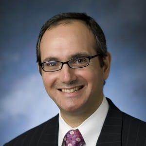 Dr. Wael Musleh MD