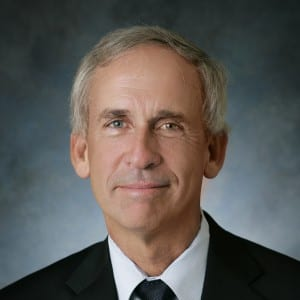Dr. Donald W Roberts MD