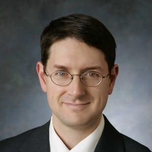 Dr. George B Shanno MD