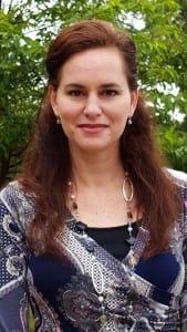 Dr. Nicole S Broerman MD