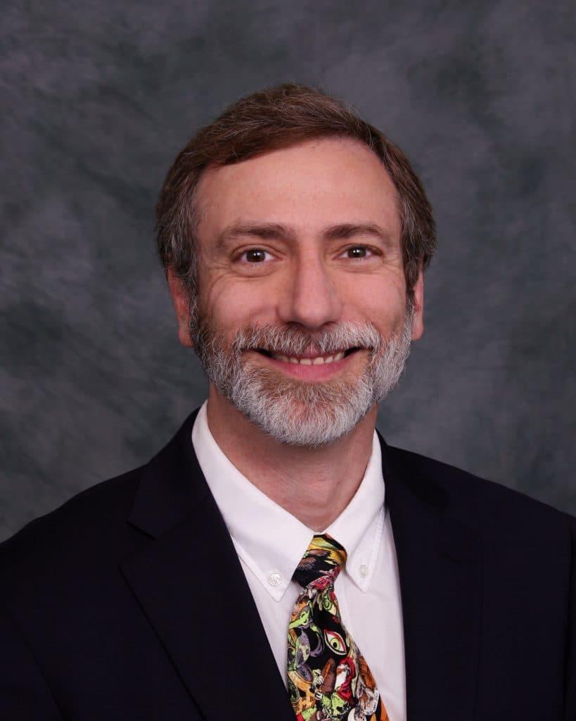 Michael Weiner, MD Internal Medicine