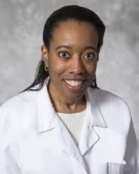 Kristin D Hicks, MD Internal Medicine