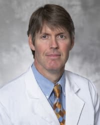 Dr. Darren S Wright MD