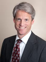 Dr. Timothy D Polk MD