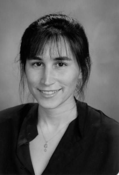 Dr. Naomi S Falk MD