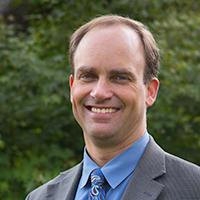 Dr. David G Telander MD