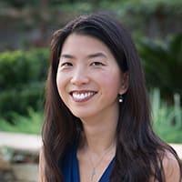 Dr. Margaret A Chang MD
