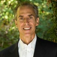 Dr. Robert T Wendel MD