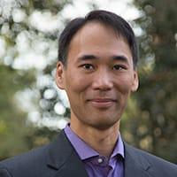 Dr. Tony Tsai MD