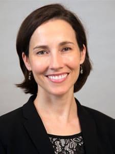 Dr. Sarah E Holy MD