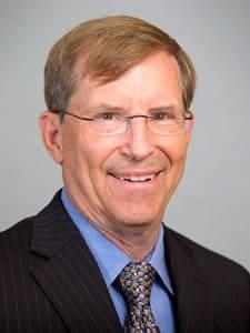 Dr. Calvin E Mein MD