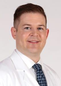 Dr. Michael E Drennen MD