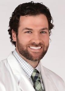 Dr. Tyler C Pierce MD