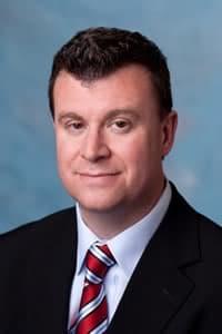 David N Loy, MD Diagnostic Radiology