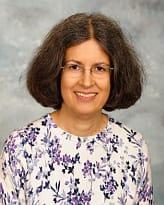 Irene N Cody, MD Internal Medicine