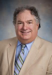 Dr. Stanley D Hoffman MD
