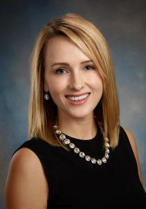 Dr. Heather E Pontasch MD