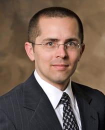 Dr. Eli R Cianciolo MD
