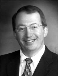 Dr. Clifford R Tillman MD
