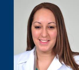 Dr. Jennifer L Dejesus MD