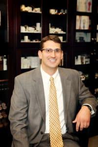 Dr. Benjamin G Carter MD