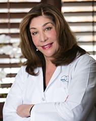 Dr. Susan L Treiser MD