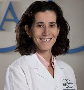 Dr. Jacqueline N Gutmann MD