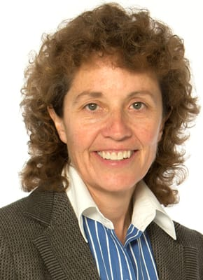 Dr. Mary B Deering MD
