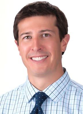 Peter T Scheffel, MD Sports Medicine