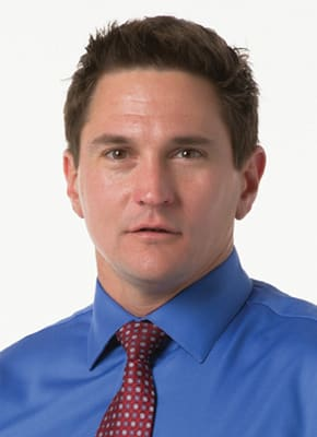 Richard M Ackerson, MD Orthopaedic Surgery