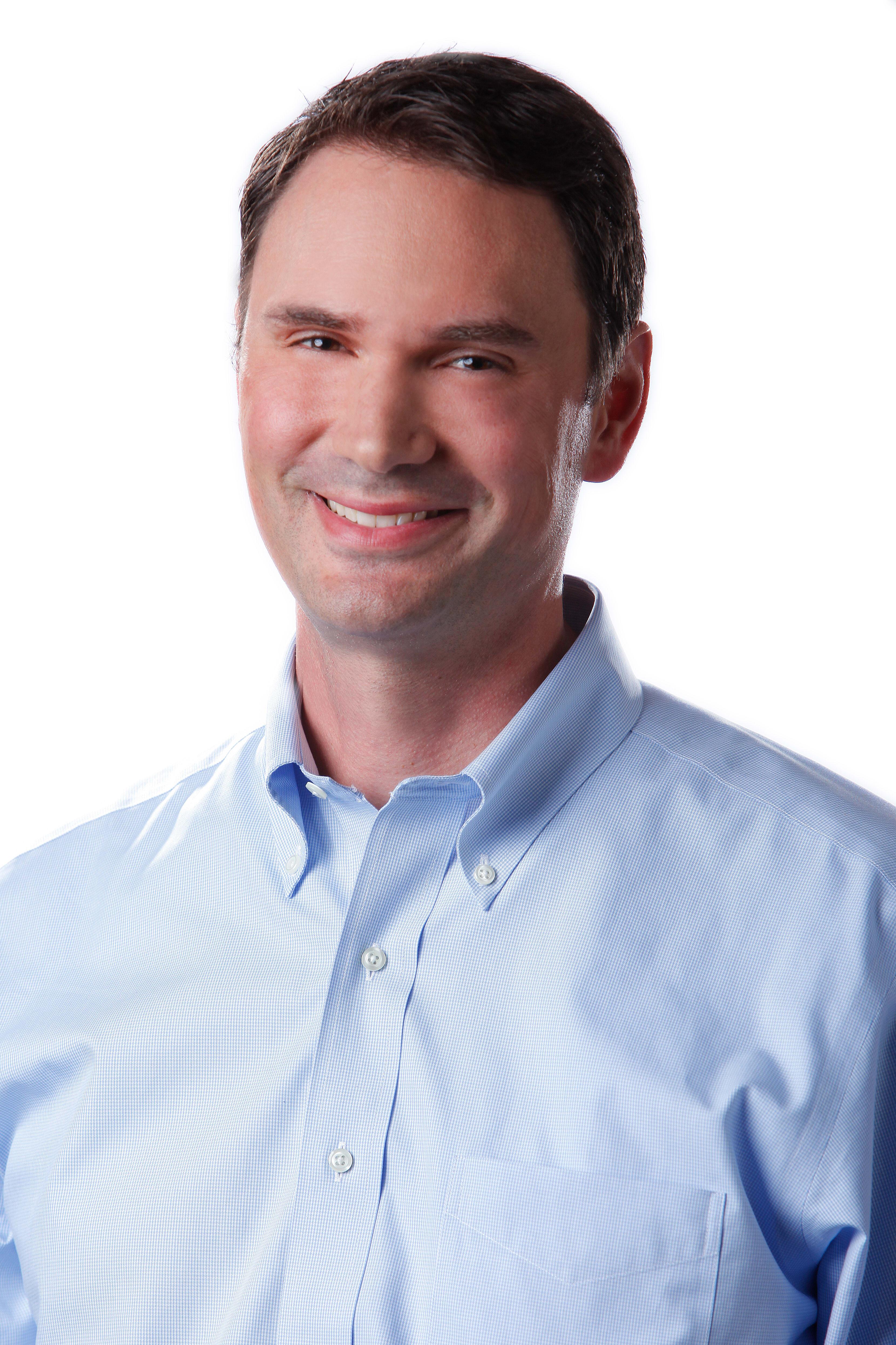 Dr. Lucas G Henderson MD