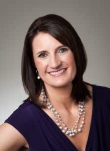 Carolynn M Young, MD Obstetrics & Gynecology