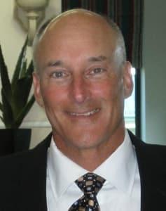 Dr. Roy Gottlieb DO