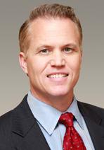 Dr. Kevin P Hansen MD